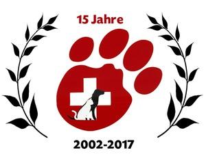 Logo www.tier-ambulanz.de